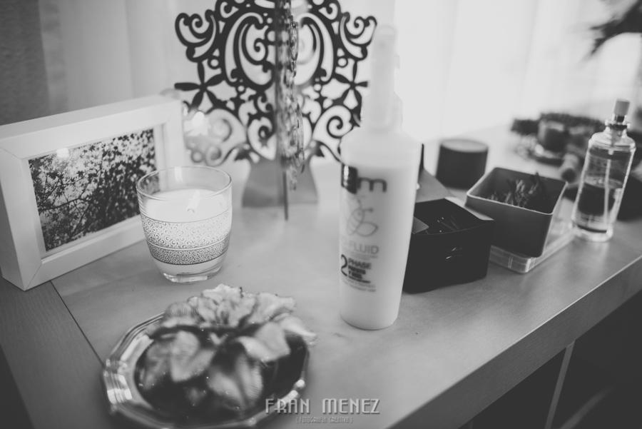 25 Fran Ménez. Fotógrafo de Bodas. Fotógrafo en Granada, Madrid, Malaga, Barcelona. Fotografias de Bodas Diferentes, Originales, Vintage, Naturales, Espontaneas. Weddings Photographer. Fotoperiodismo de Bodas