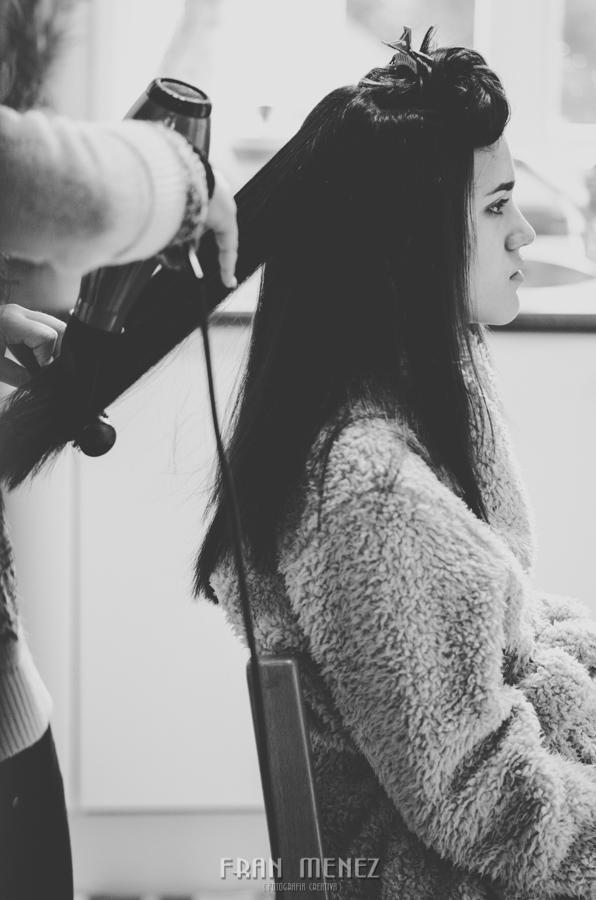 25c Fran Ménez. Fotógrafo de Bodas. Fotógrafo en Granada, Madrid, Malaga, Barcelona. Fotografias de Bodas Diferentes, Originales, Vintage, Naturales, Espontaneas. Weddings Photographer. Fotoperiodismo de Bodas