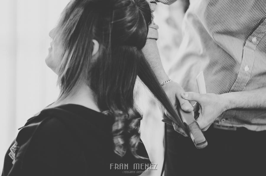 25d Fran Ménez. Fotógrafo de Bodas. Fotógrafo en Granada, Madrid, Malaga, Barcelona. Fotografias de Bodas Diferentes, Originales, Vintage, Naturales, Espontaneas. Weddings Photographer. Fotoperiodismo de Bodas