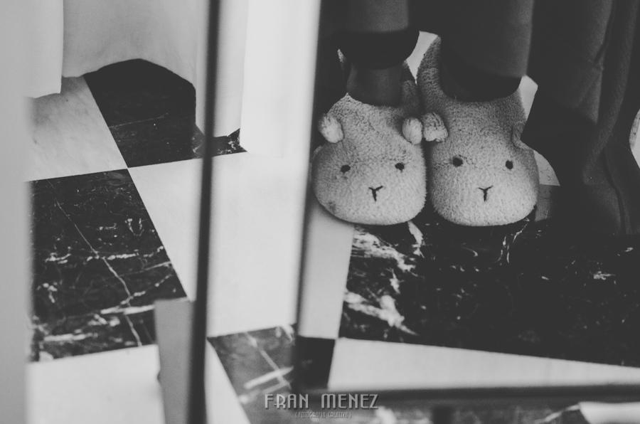 26 Fran Ménez. Fotógrafo de Bodas. Fotógrafo en Granada, Madrid, Malaga, Barcelona. Fotografias de Bodas Diferentes, Originales, Vintage, Naturales, Espontaneas. Weddings Photographer. Fotoperiodismo de Bodas