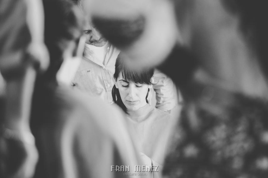 32 Fran Ménez. Fotógrafo de Bodas. Fotógrafo en Granada, Madrid, Malaga, Barcelona. Fotografias de Bodas Diferentes, Originales, Vintage, Naturales, Espontaneas. Weddings Photographer. Fotoperiodismo de Bodas