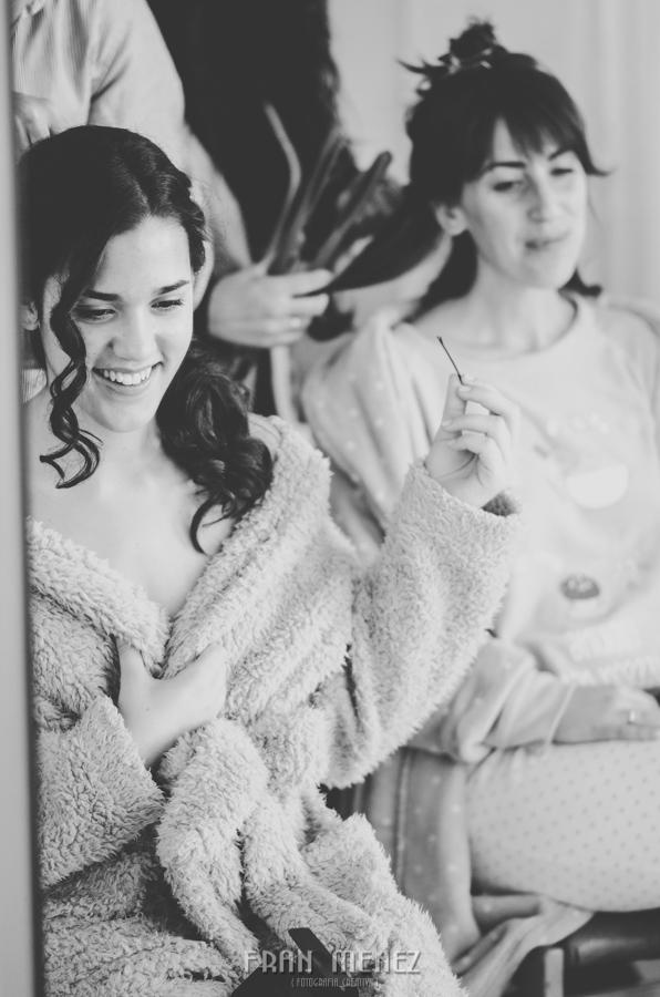 33 Fran Ménez. Fotógrafo de Bodas. Fotógrafo en Granada, Madrid, Malaga, Barcelona. Fotografias de Bodas Diferentes, Originales, Vintage, Naturales, Espontaneas. Weddings Photographer. Fotoperiodismo de Bodas