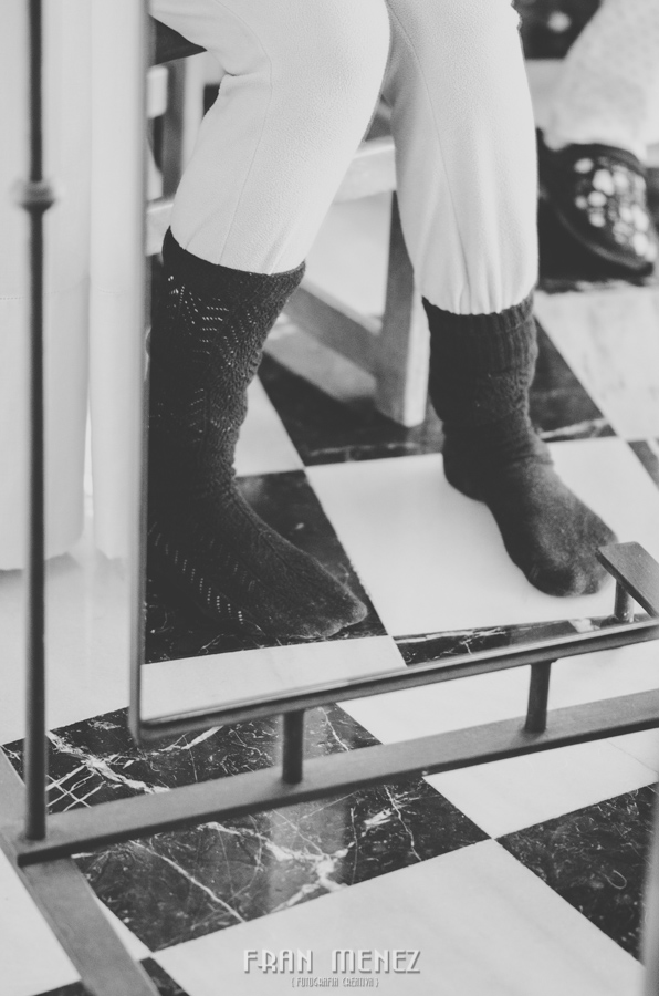 34 Fran Ménez. Fotógrafo de Bodas. Fotógrafo en Granada, Madrid, Malaga, Barcelona. Fotografias de Bodas Diferentes, Originales, Vintage, Naturales, Espontaneas. Weddings Photographer. Fotoperiodismo de Bodas