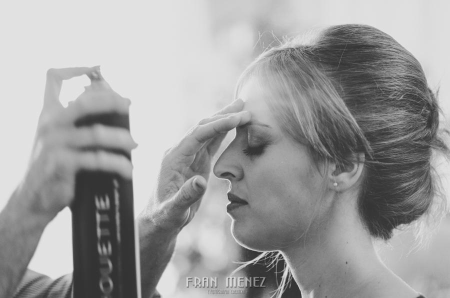 35 Fran Ménez. Fotógrafo de Bodas. Fotógrafo en Granada, Madrid, Malaga, Barcelona. Fotografias de Bodas Diferentes, Originales, Vintage, Naturales, Espontaneas. Weddings Photographer. Fotoperiodismo de Bodas
