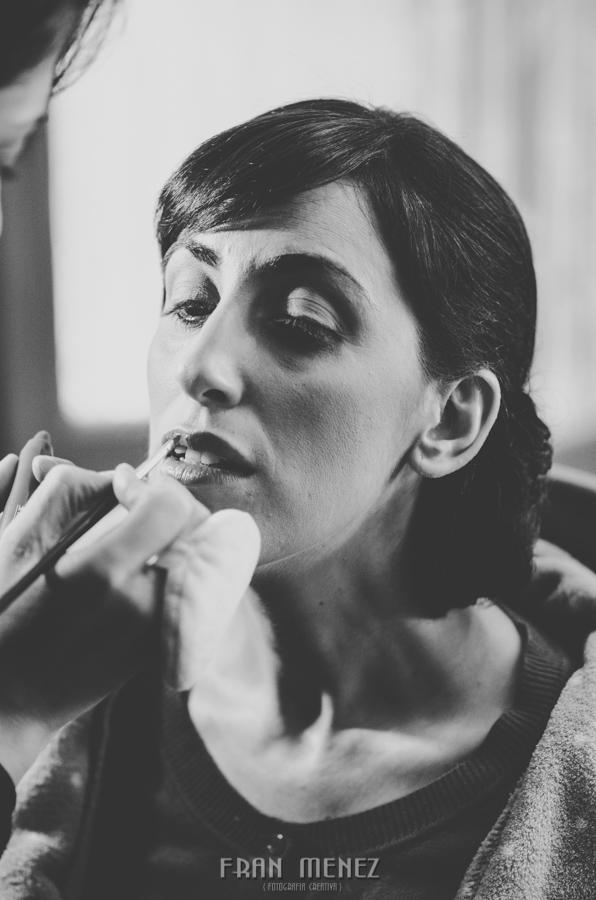 39 Fran Ménez. Fotógrafo de Bodas. Fotógrafo en Granada, Madrid, Malaga, Barcelona. Fotografias de Bodas Diferentes, Originales, Vintage, Naturales, Espontaneas. Weddings Photographer. Fotoperiodismo de Bodas