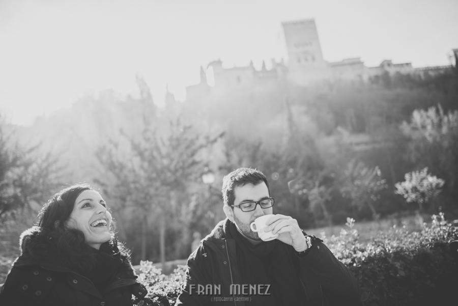 4 Fotografo Granada. Fran Ménez. Fotógrafo de Bodas. Fotografo de Bodas en Granada, Malaga, Madrid, Barcelona. Weddings Photographers