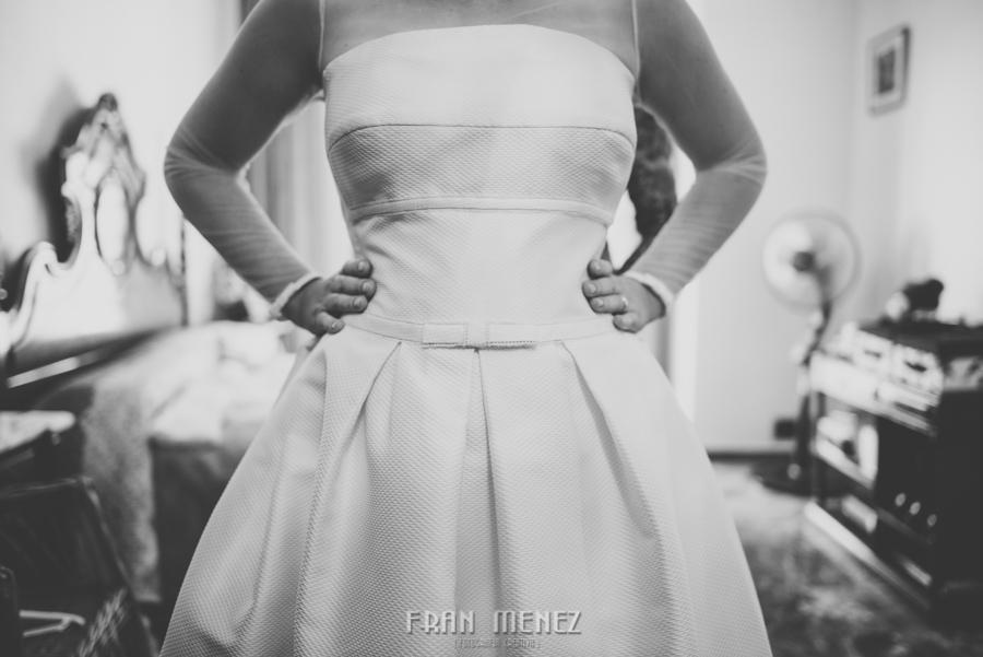 42 Fran Ménez. Fotógrafo de Bodas. Fotógrafo en Granada, Madrid, Malaga, Barcelona. Fotografias de Bodas Diferentes, Originales, Vintage, Naturales, Espontaneas. Weddings Photographer. Fotoperiodismo de Bodas