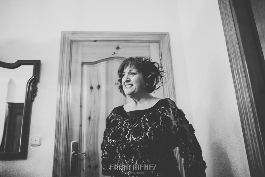 48 Fran Ménez. Fotógrafo de Bodas. Fotógrafo en Granada, Madrid, Malaga, Barcelona. Fotografias de Bodas Diferentes, Originales, Vintage, Naturales, Espontaneas. Weddings Photographer. Fotoperiodismo de Bodas