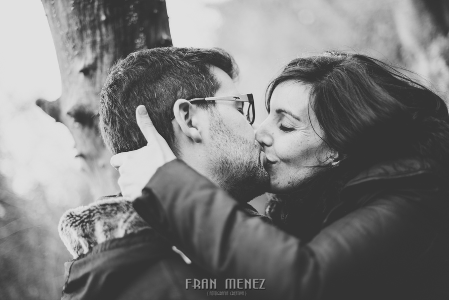 50 Fotografo Granada. Fran Ménez. Fotógrafo de Bodas. Fotografo de Bodas en Granada, Malaga, Madrid, Barcelona. Weddings Photographers