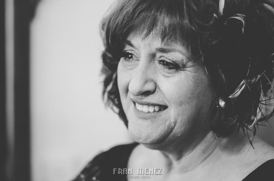 50 Fran Ménez. Fotógrafo de Bodas. Fotógrafo en Granada, Madrid, Malaga, Barcelona. Fotografias de Bodas Diferentes, Originales, Vintage, Naturales, Espontaneas. Weddings Photographer. Fotoperiodismo de Bodas