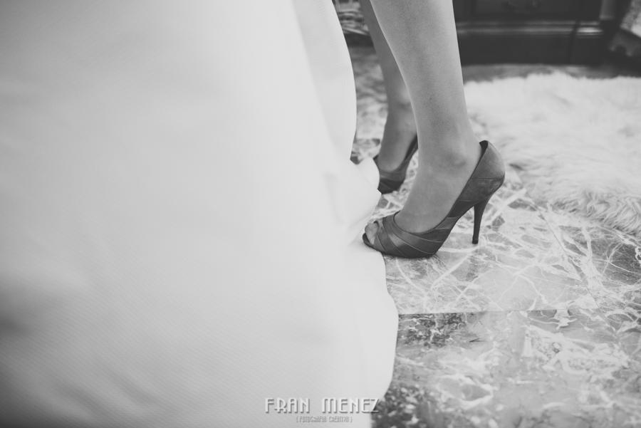52 Fran Ménez. Fotógrafo de Bodas. Fotógrafo en Granada, Madrid, Malaga, Barcelona. Fotografias de Bodas Diferentes, Originales, Vintage, Naturales, Espontaneas. Weddings Photographer. Fotoperiodismo de Bodas