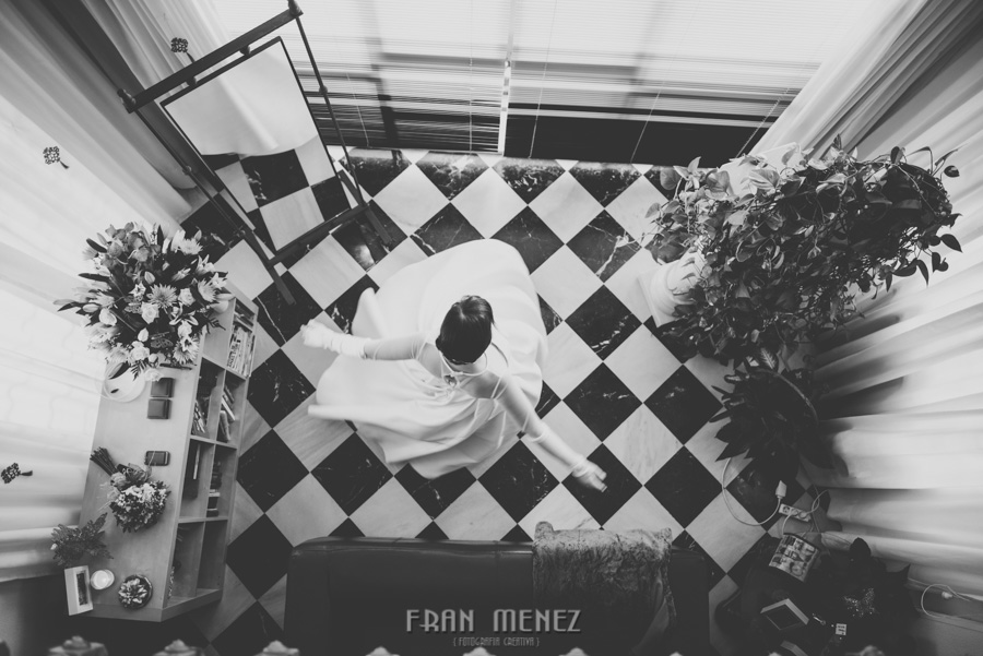 55 Fran Ménez. Fotógrafo de Bodas. Fotógrafo en Granada, Madrid, Malaga, Barcelona. Fotografias de Bodas Diferentes, Originales, Vintage, Naturales, Espontaneas. Weddings Photographer. Fotoperiodismo de Bodas