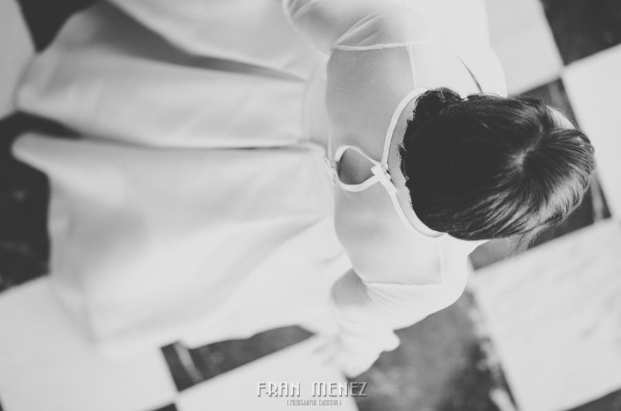 56 Fran Ménez. Fotógrafo de Bodas. Fotógrafo en Granada, Madrid, Malaga, Barcelona. Fotografias de Bodas Diferentes, Originales, Vintage, Naturales, Espontaneas. Weddings Photographer. Fotoperiodismo de Bodas
