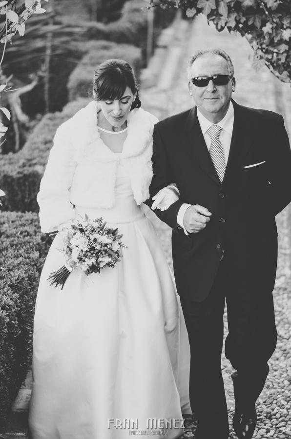 58 Fran Ménez. Fotógrafo de Bodas. Fotógrafo en Granada, Madrid, Malaga, Barcelona. Fotografias de Bodas Diferentes, Originales, Vintage, Naturales, Espontaneas. Weddings Photographer. Fotoperiodismo de Bodas