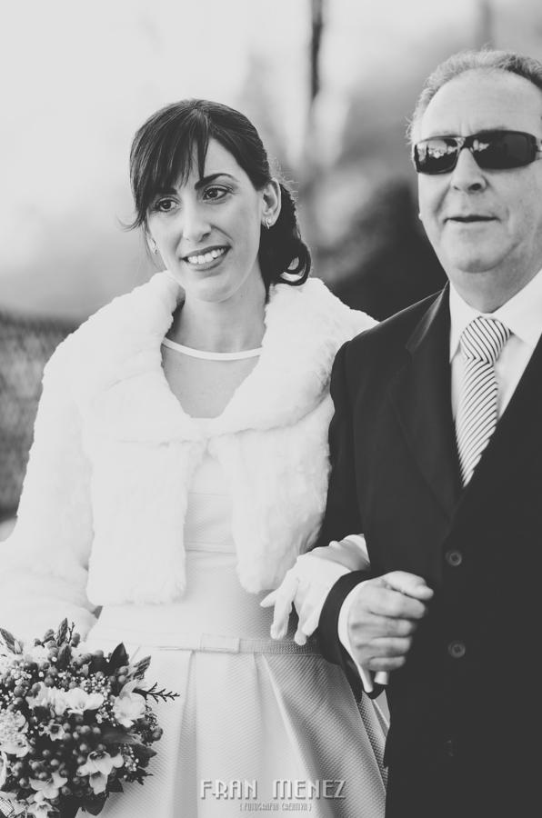 59 Fran Ménez. Fotógrafo de Bodas. Fotógrafo en Granada, Madrid, Malaga, Barcelona. Fotografias de Bodas Diferentes, Originales, Vintage, Naturales, Espontaneas. Weddings Photographer. Fotoperiodismo de Bodas