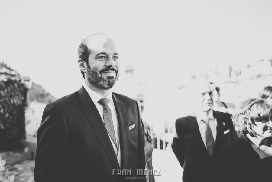 60 Fran Ménez. Fotógrafo de Bodas. Fotógrafo en Granada, Madrid, Malaga, Barcelona. Fotografias de Bodas Diferentes, Originales, Vintage, Naturales, Espontaneas. Weddings Photographer. Fotoperiodismo de Bodas