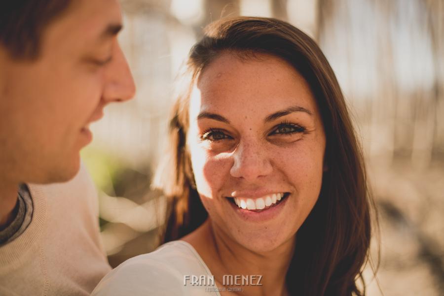Fran Ménez. Fotógrafo de bodas. Weddings Photographer. Fotografía de Pre Bodas Vintage, diferentes, originales, naturales