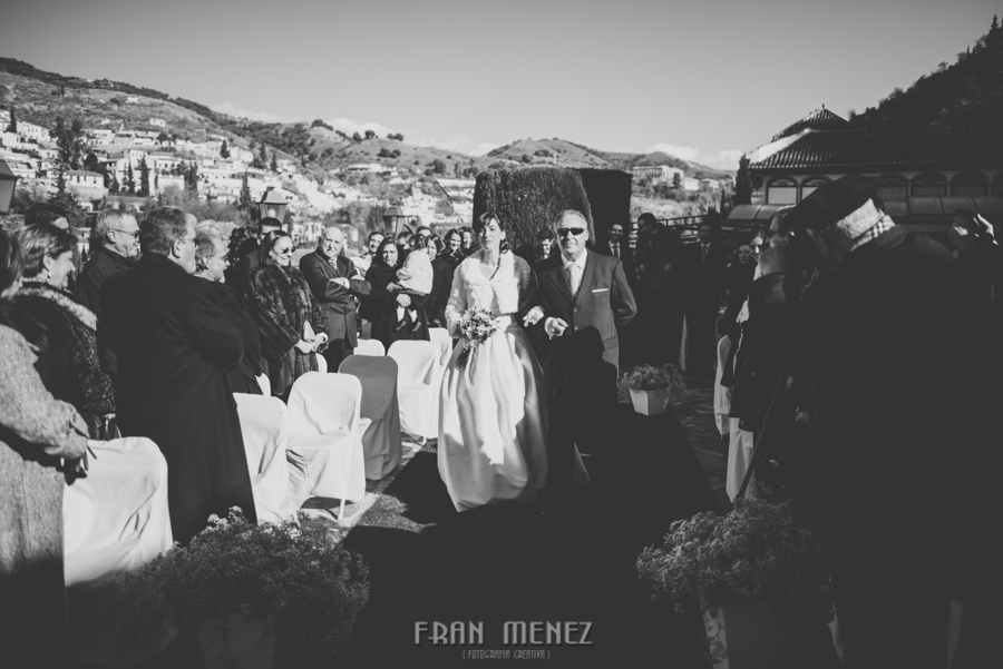 61 Fran Ménez. Fotógrafo de Bodas. Fotógrafo en Granada, Madrid, Malaga, Barcelona. Fotografias de Bodas Diferentes, Originales, Vintage, Naturales, Espontaneas. Weddings Photographer. Fotoperiodismo de Bodas