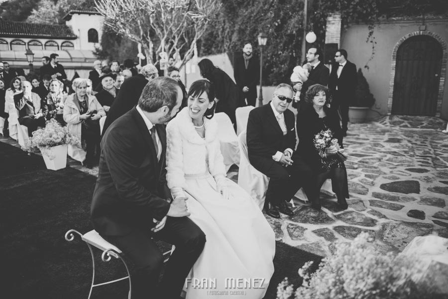 63 Fran Ménez. Fotógrafo de Bodas. Fotógrafo en Granada, Madrid, Malaga, Barcelona. Fotografias de Bodas Diferentes, Originales, Vintage, Naturales, Espontaneas. Weddings Photographer. Fotoperiodismo de Bodas