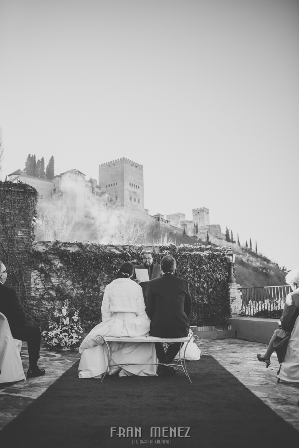 64 Fran Ménez. Fotógrafo de Bodas. Fotógrafo en Granada, Madrid, Malaga, Barcelona. Fotografias de Bodas Diferentes, Originales, Vintage, Naturales, Espontaneas. Weddings Photographer. Fotoperiodismo de Bodas