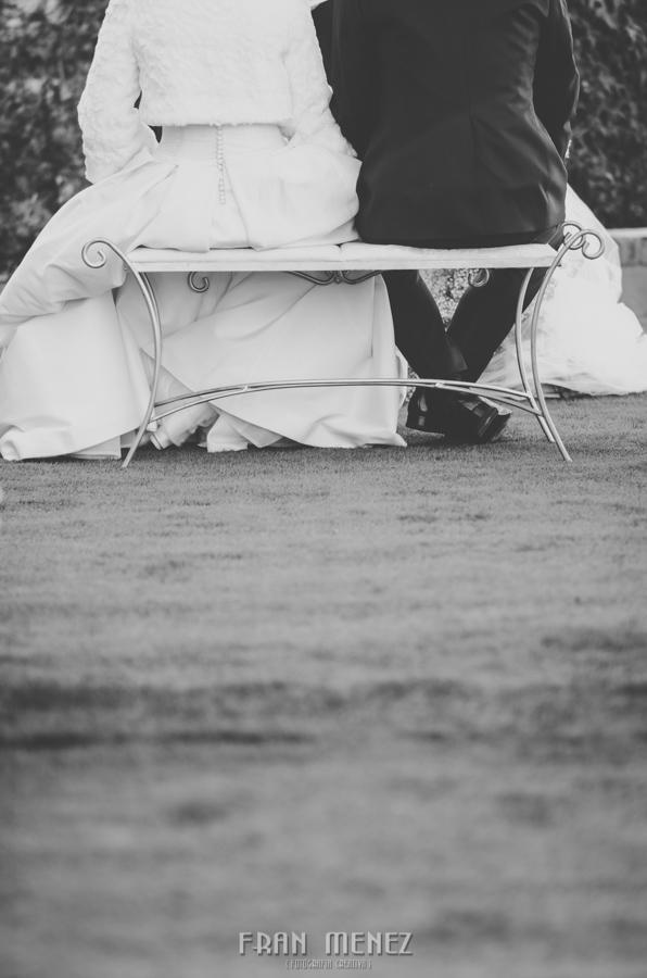 66 Fran Ménez. Fotógrafo de Bodas. Fotógrafo en Granada, Madrid, Malaga, Barcelona. Fotografias de Bodas Diferentes, Originales, Vintage, Naturales, Espontaneas. Weddings Photographer. Fotoperiodismo de Bodas