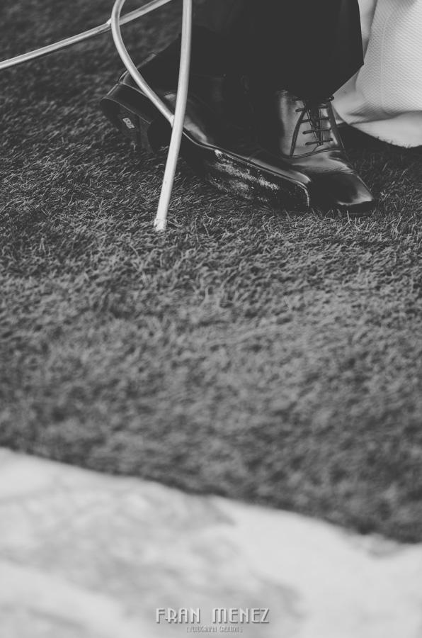 70 Fran Ménez. Fotógrafo de Bodas. Fotógrafo en Granada, Madrid, Malaga, Barcelona. Fotografias de Bodas Diferentes, Originales, Vintage, Naturales, Espontaneas. Weddings Photographer. Fotoperiodismo de Bodas