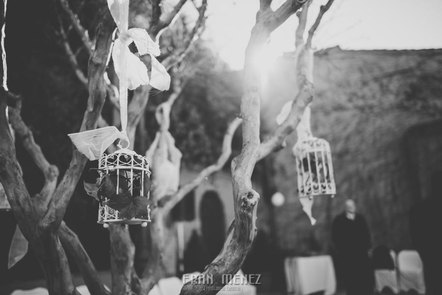 71 Fran Ménez. Fotógrafo de Bodas. Fotógrafo en Granada, Madrid, Malaga, Barcelona. Fotografias de Bodas Diferentes, Originales, Vintage, Naturales, Espontaneas. Weddings Photographer. Fotoperiodismo de Bodas