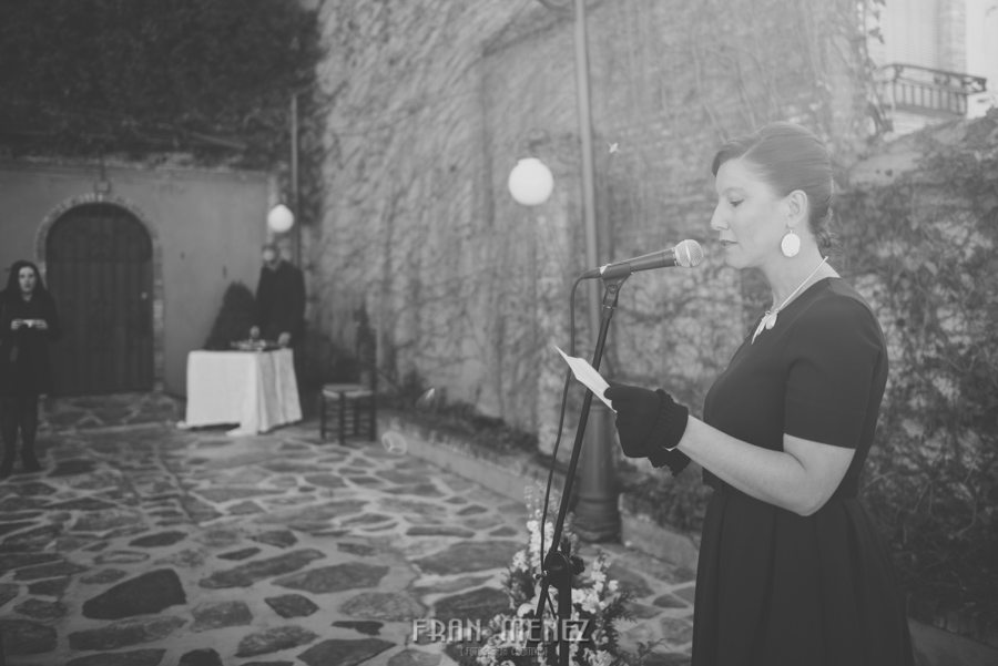 72 Fran Ménez. Fotógrafo de Bodas. Fotógrafo en Granada, Madrid, Malaga, Barcelona. Fotografias de Bodas Diferentes, Originales, Vintage, Naturales, Espontaneas. Weddings Photographer. Fotoperiodismo de Bodas