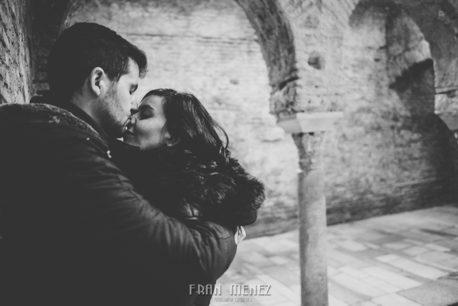 73 Fotografo Granada. Fran Ménez. Fotógrafo de Bodas. Fotografo de Bodas en Granada, Malaga, Madrid, Barcelona. Weddings Photographers