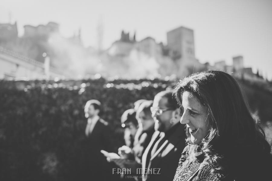 73 Fran Ménez. Fotógrafo de Bodas. Fotógrafo en Granada, Madrid, Malaga, Barcelona. Fotografias de Bodas Diferentes, Originales, Vintage, Naturales, Espontaneas. Weddings Photographer. Fotoperiodismo de Bodas