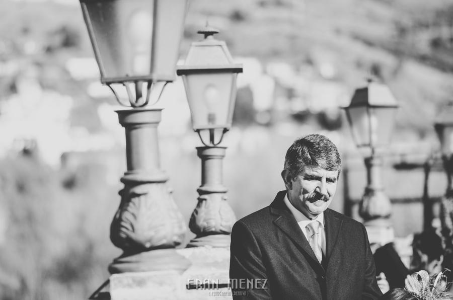 75 Fran Ménez. Fotógrafo de Bodas. Fotógrafo en Granada, Madrid, Malaga, Barcelona. Fotografias de Bodas Diferentes, Originales, Vintage, Naturales, Espontaneas. Weddings Photographer. Fotoperiodismo de Bodas