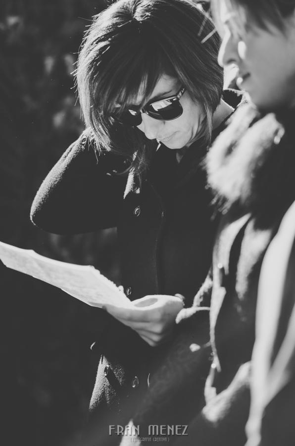 77 Fran Ménez. Fotógrafo de Bodas. Fotógrafo en Granada, Madrid, Malaga, Barcelona. Fotografias de Bodas Diferentes, Originales, Vintage, Naturales, Espontaneas. Weddings Photographer. Fotoperiodismo de Bodas