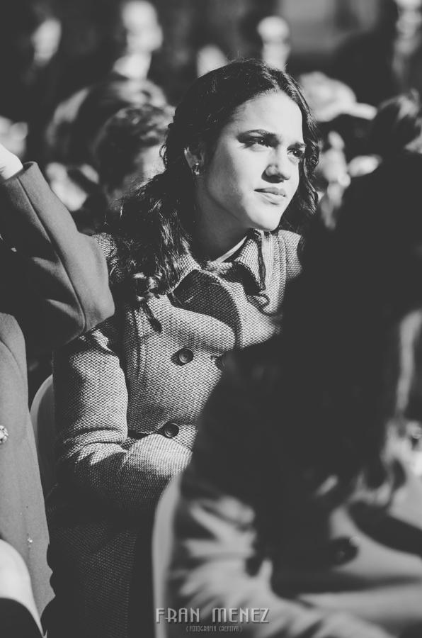 78 Fran Ménez. Fotógrafo de Bodas. Fotógrafo en Granada, Madrid, Malaga, Barcelona. Fotografias de Bodas Diferentes, Originales, Vintage, Naturales, Espontaneas. Weddings Photographer. Fotoperiodismo de Bodas