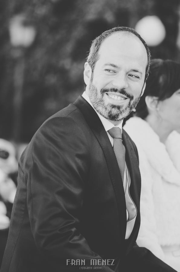 79 Fran Ménez. Fotógrafo de Bodas. Fotógrafo en Granada, Madrid, Malaga, Barcelona. Fotografias de Bodas Diferentes, Originales, Vintage, Naturales, Espontaneas. Weddings Photographer. Fotoperiodismo de Bodas