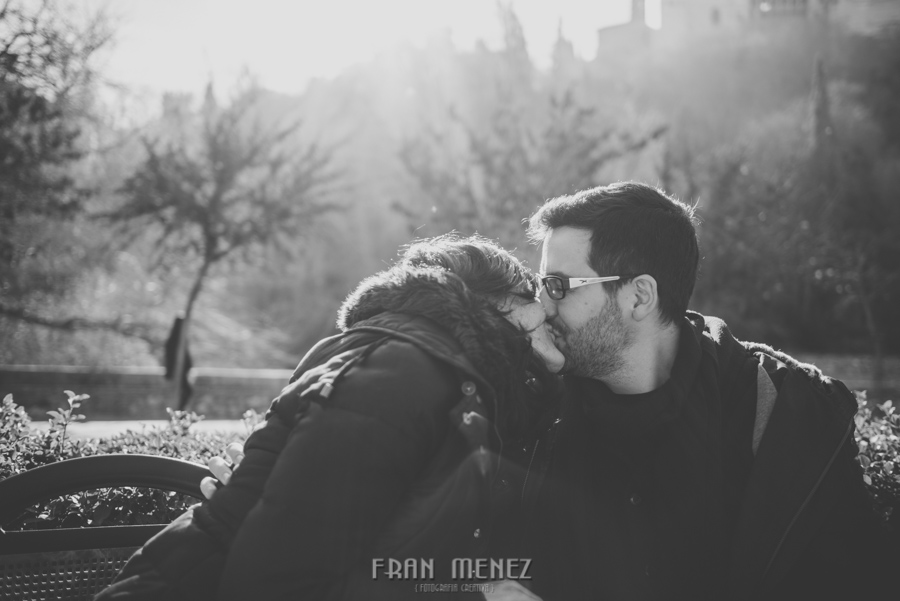 8 Fotografo Granada. Fran Ménez. Fotógrafo de Bodas. Fotografo de Bodas en Granada, Malaga, Madrid, Barcelona. Weddings Photographers