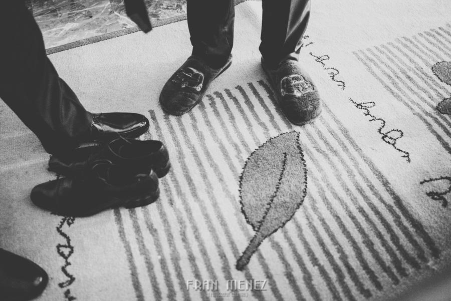 8 Fran Ménez. Fotógrafo de Bodas. Fotógrafo en Granada, Madrid, Malaga, Barcelona. Fotografias de Bodas Diferentes, Originales, Vintage, Naturales, Espontaneas. Weddings Photographer. Fotoperiodismo de Bodas