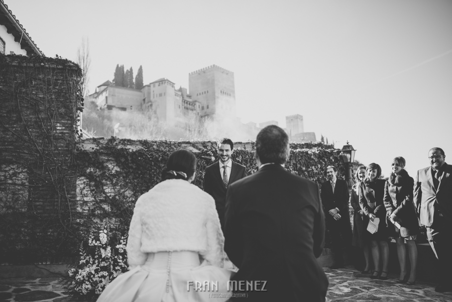 80 Fran Ménez. Fotógrafo de Bodas. Fotógrafo en Granada, Madrid, Malaga, Barcelona. Fotografias de Bodas Diferentes, Originales, Vintage, Naturales, Espontaneas. Weddings Photographer. Fotoperiodismo de Bodas