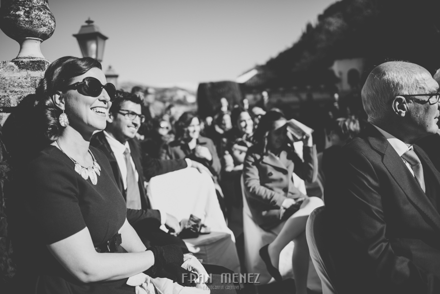 81 Fran Ménez. Fotógrafo de Bodas. Fotógrafo en Granada, Madrid, Malaga, Barcelona. Fotografias de Bodas Diferentes, Originales, Vintage, Naturales, Espontaneas. Weddings Photographer. Fotoperiodismo de Bodas
