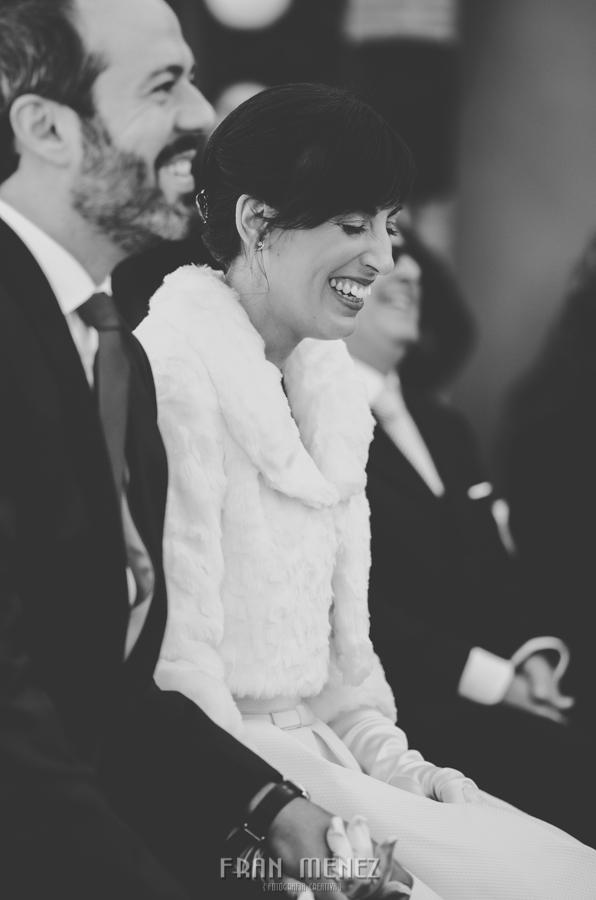 82 Fran Ménez. Fotógrafo de Bodas. Fotógrafo en Granada, Madrid, Malaga, Barcelona. Fotografias de Bodas Diferentes, Originales, Vintage, Naturales, Espontaneas. Weddings Photographer. Fotoperiodismo de Bodas