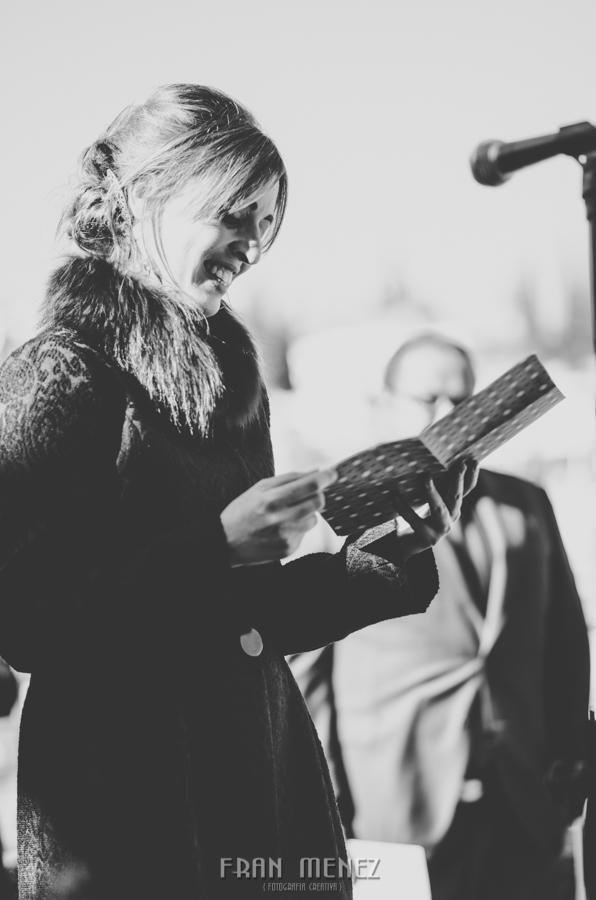 83 Fran Ménez. Fotógrafo de Bodas. Fotógrafo en Granada, Madrid, Malaga, Barcelona. Fotografias de Bodas Diferentes, Originales, Vintage, Naturales, Espontaneas. Weddings Photographer. Fotoperiodismo de Bodas