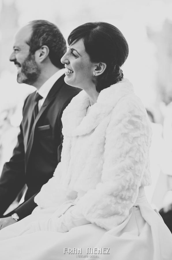 84 Fran Ménez. Fotógrafo de Bodas. Fotógrafo en Granada, Madrid, Malaga, Barcelona. Fotografias de Bodas Diferentes, Originales, Vintage, Naturales, Espontaneas. Weddings Photographer. Fotoperiodismo de Bodas