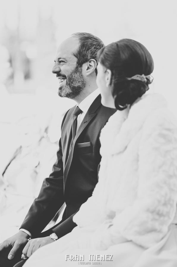 85 Fran Ménez. Fotógrafo de Bodas. Fotógrafo en Granada, Madrid, Malaga, Barcelona. Fotografias de Bodas Diferentes, Originales, Vintage, Naturales, Espontaneas. Weddings Photographer. Fotoperiodismo de Bodas