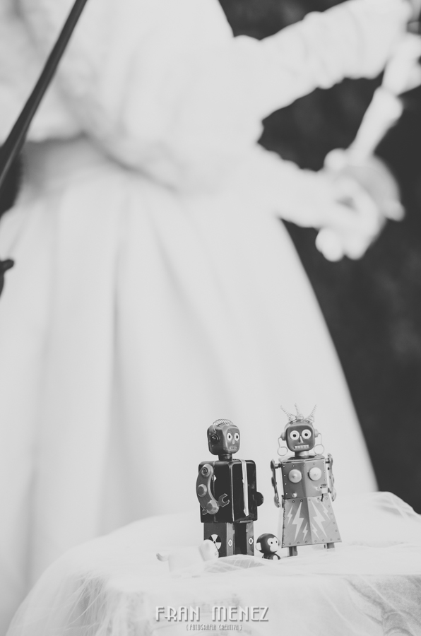87 Fran Ménez. Fotógrafo de Bodas. Fotógrafo en Granada, Madrid, Malaga, Barcelona. Fotografias de Bodas Diferentes, Originales, Vintage, Naturales, Espontaneas. Weddings Photographer. Fotoperiodismo de Bodas