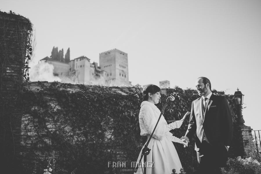 88 Fran Ménez. Fotógrafo de Bodas. Fotógrafo en Granada, Madrid, Malaga, Barcelona. Fotografias de Bodas Diferentes, Originales, Vintage, Naturales, Espontaneas. Weddings Photographer. Fotoperiodismo de Bodas