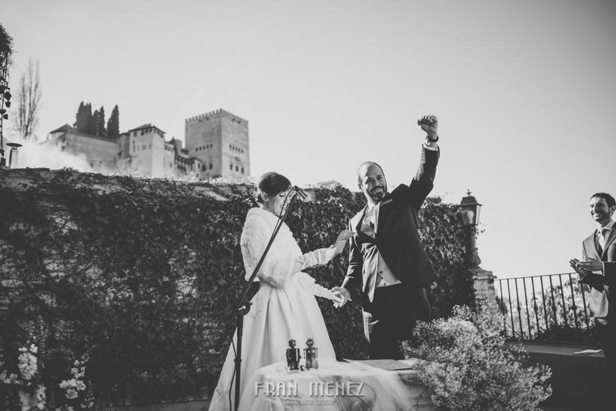 89 Fran Ménez. Fotógrafo de Bodas. Fotógrafo en Granada, Madrid, Malaga, Barcelona. Fotografias de Bodas Diferentes, Originales, Vintage, Naturales, Espontaneas. Weddings Photographer. Fotoperiodismo de Bodas