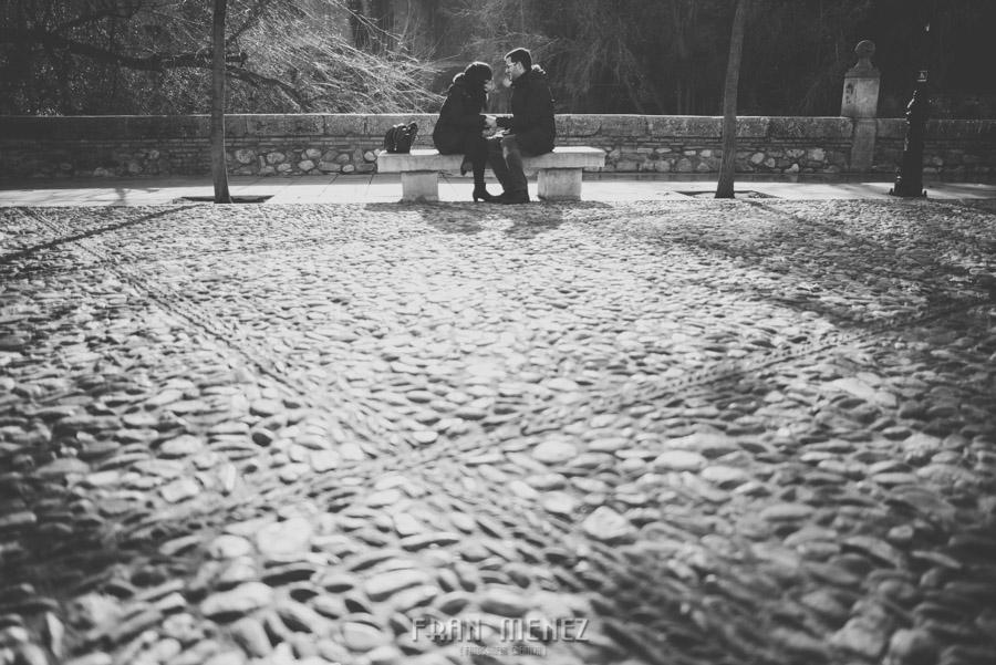 9 Fotografo Granada. Fran Ménez. Fotógrafo de Bodas. Fotografo de Bodas en Granada, Malaga, Madrid, Barcelona. Weddings Photographers