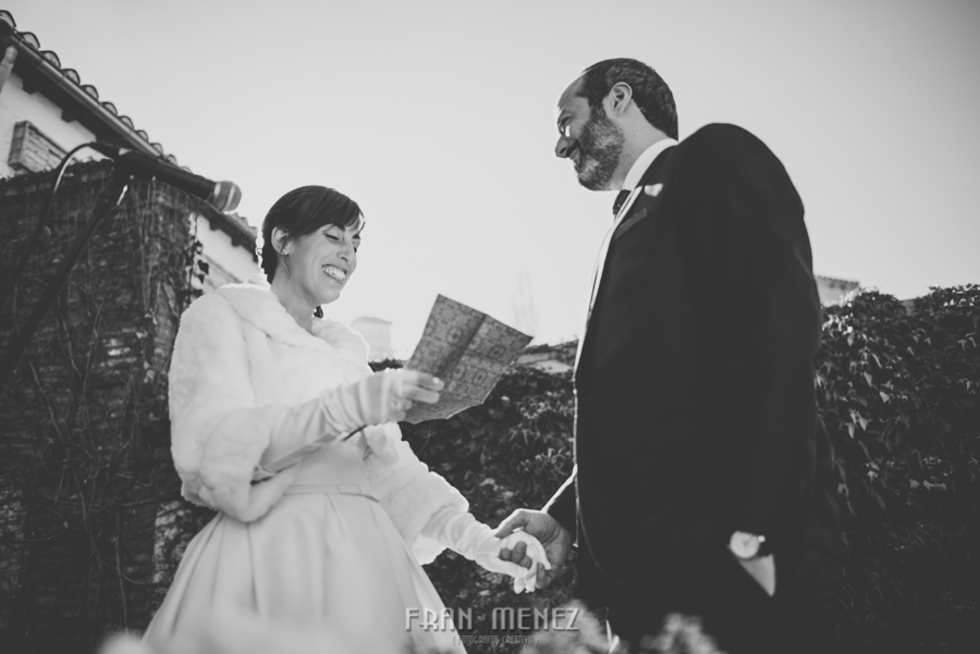 90 Fran Ménez. Fotógrafo de Bodas. Fotógrafo en Granada, Madrid, Malaga, Barcelona. Fotografias de Bodas Diferentes, Originales, Vintage, Naturales, Espontaneas. Weddings Photographer. Fotoperiodismo de Bodas