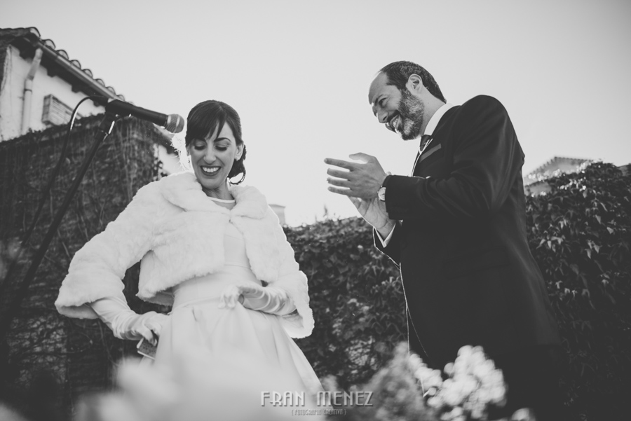 91 Fran Ménez. Fotógrafo de Bodas. Fotógrafo en Granada, Madrid, Malaga, Barcelona. Fotografias de Bodas Diferentes, Originales, Vintage, Naturales, Espontaneas. Weddings Photographer. Fotoperiodismo de Bodas