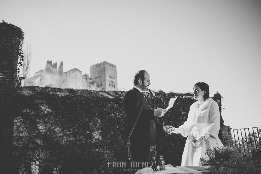 93 Fran Ménez. Fotógrafo de Bodas. Fotógrafo en Granada, Madrid, Malaga, Barcelona. Fotografias de Bodas Diferentes, Originales, Vintage, Naturales, Espontaneas. Weddings Photographer. Fotoperiodismo de Bodas
