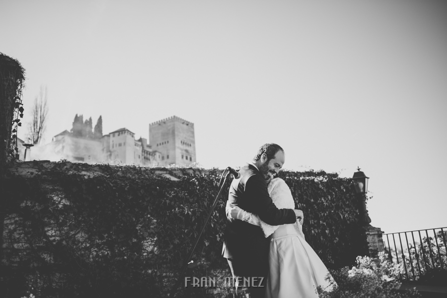 94 Fran Ménez. Fotógrafo de Bodas. Fotógrafo en Granada, Madrid, Malaga, Barcelona. Fotografias de Bodas Diferentes, Originales, Vintage, Naturales, Espontaneas. Weddings Photographer. Fotoperiodismo de Bodas
